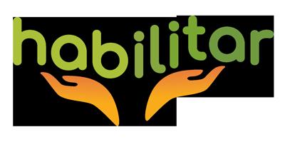 Habilitar logo