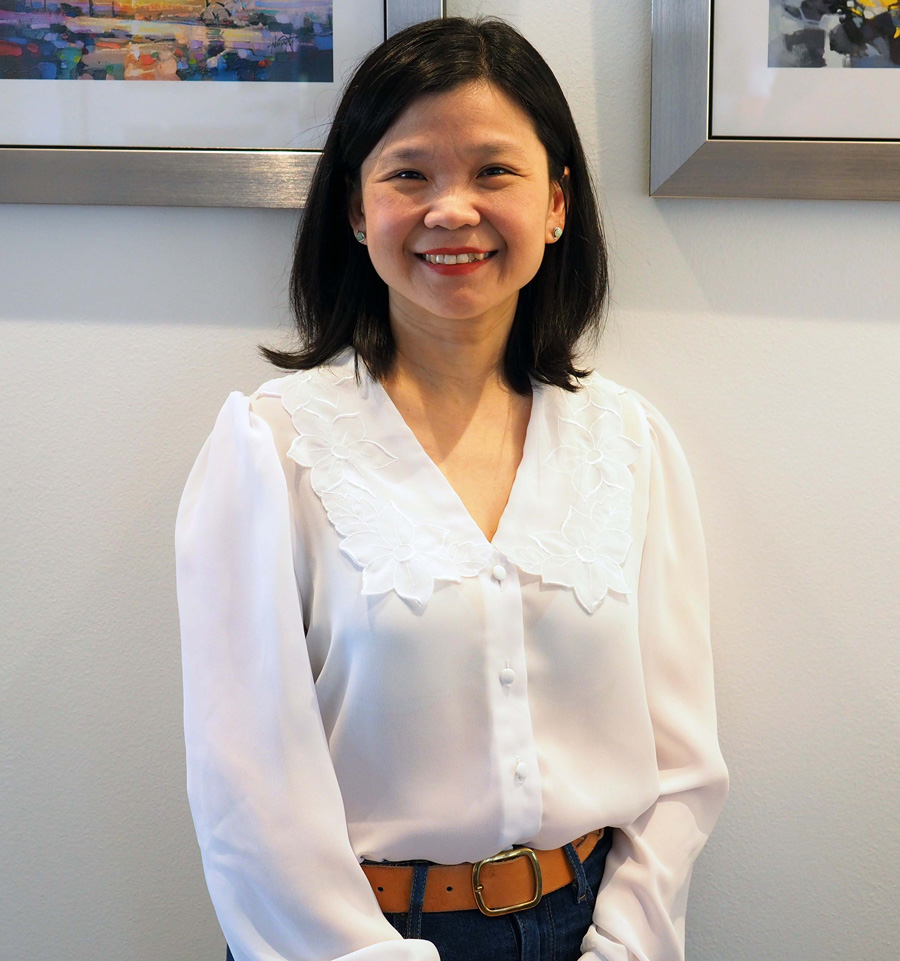 Li-yeng Habilitar founder